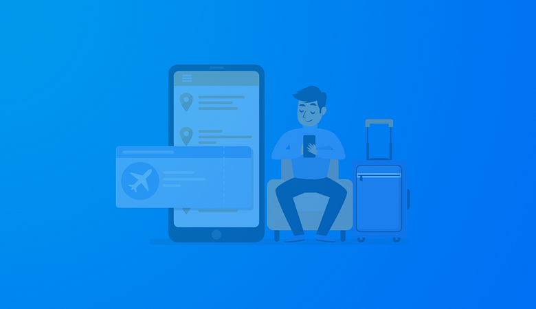Build Booking Website Like Airbnb